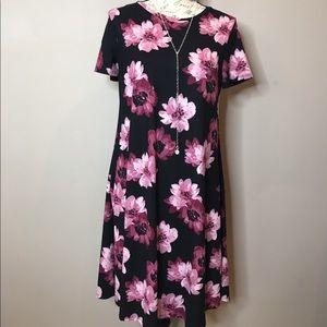 Amelia James Chelan Dress